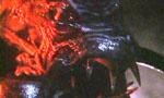 Voir la critique de Creepozoids : Un incontournable pour les amateurs de nanars