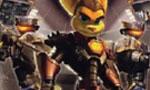 Voir la critique de Ratchet : Gladiator : Ceux qui vont détruire des robots te salut !