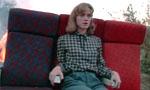 Voir la fiche L'Unique Survivante [1984]