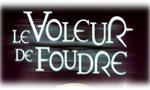 Voir la critique de Percy Jackson et le voleur de foudre : La Persée d'un petit héros
