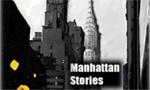 Voir la fiche Manhattan Stories [2006]