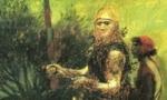 Voir la critique de Janua Vera : Quand Duby rencontre Tolkien...