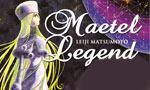 Voir la fiche Galaxy Express 999 : Maetel Legend [2005]