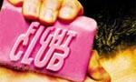 Voir la fiche Fight club [1999]