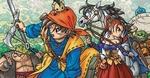 Voir la critique de Dragon Quest : L'odyssée du roi maudit : Such a pity...