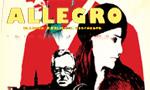 Voir la fiche Allegro [2006]