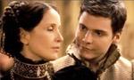 Voir la critique de La comtesse : Julie et le sang des vierges