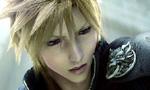 Voir la critique de Final Fantasy VII : La suite du jeu vidéo