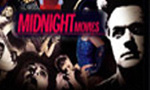 Voir la fiche Midnight Movies : From The Margin To The Mainstream [2006]