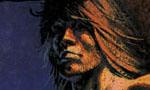 Voir la fiche Thorgal : Les Trois vieillards du pays d'Aran [#3 - 1990]