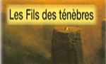Voir la fiche Le Fils des ténèbres [1994]