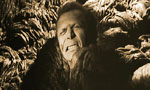 Voir la critique de Caltiki, le monstre immortel : Blob sauce tex-mex