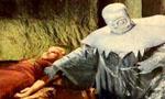 Voir la fiche Maciste contre les Hommes de Pierre [1965]