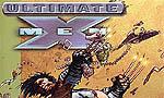 Voir la fiche Ultimate X-Men Prestige : La Tournée mondiale 1 [#9 - 2006]