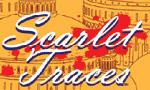Voir la critique de Scarlet Traces : Une très bonne suite à la Guerre des Mondes !