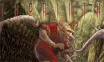Voir la fiche Thorinth : L'Impératrice verticale [#4 - 2006]