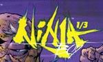 Voir la fiche Ninja Boy [#1 - 2002]