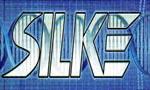 Voir la fiche Silke [#1 - 2002]