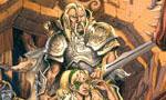 Voir la critique de Runebound : Bourrinage sur un plateau
