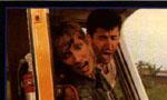 Voir la critique de Zombi 3 : Zombi 3, 3 réalisateurs aux commandes !