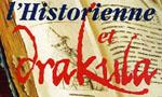Voir la fiche L'Historienne et Drakula [#1 - 2006]