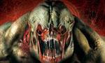 Voir la critique de Doom - le jeu de plateau : Bourrinage jouissif sur un plateau