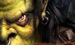 Voir la critique de Warcraft - le jeu de plateau : Guerre brutale