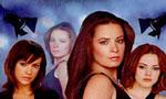 Voir la fiche Charmed : Avis de tempête [#25 - 2006]