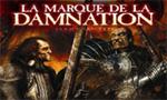 Voir la fiche Warhammer : Cycle de la Marque du Chaos : Trilogie de la marque du Chaos: La marque de la Damnation [2006]