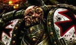 Voir la critique de Paroles de Sang : Regards multiples sur Warhammer 40000