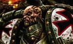 Voir la critique de Paroles de Sang : Regards multiples sur Warhammer 40000