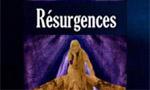 Voir la critique de Résurgences : Un renouveau bien trop évident...