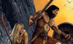 Voir la critique de Conan le jeu de rôle : Aventurez-vous dans l'univers de Conan le barbare!!
