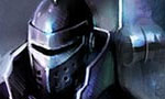 Voir la fiche Warrior Knights [2006]