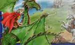 Voir la critique de Elfenland : Le tour du monde en vingt villages...