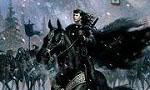 Voir la critique de Le Trône de Fer : Westeros sur un plateau