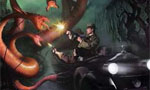 Voir la fiche L'Appel de Cthulhu : Horreur a Arkham 2005 [2006]