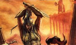 Voir la critique de Ilium : Hoplites, petits hommes verts et androïdes...