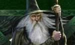 Voir la critique de Le Seigneur des Anneaux : Hobbits vadrouilleurs