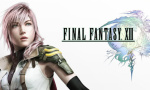 Voir la critique de Final Fantasy XIII : Casual Fantasy ?