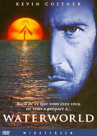 Waterworld [1995]