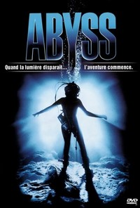 Abyss [1989]