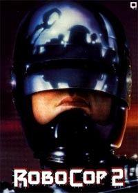 Robocop 2 [1990]