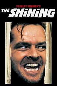 Shining [1980]