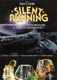 Silent Running [1971]