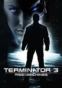 Terminator 3 [2003]