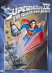 Superman 4 [1987]