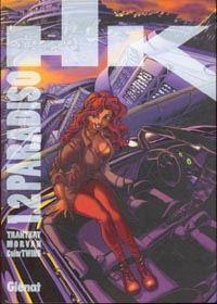 H.K. : Paradisio #2 [1997]
