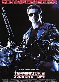 Terminator 2 [1991]