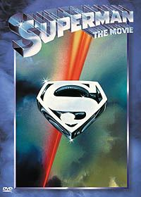 Superman [1979]